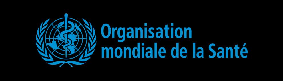 oms logo bleu