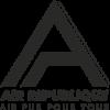 logo-air-republique-gris